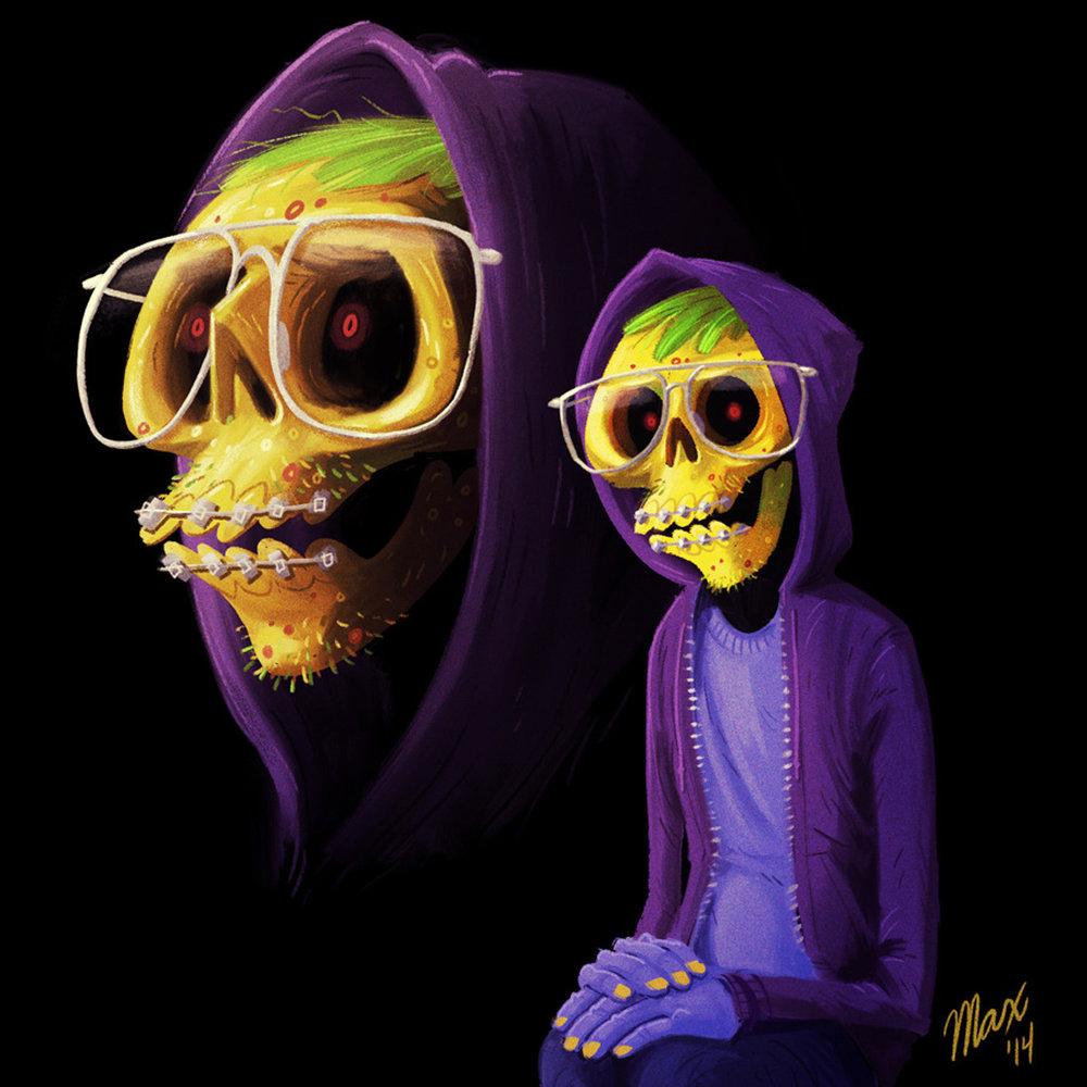 skeletor_A_01_905.jpg