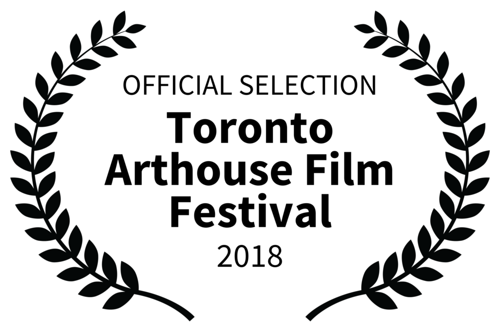 OFFICIAL SELECTION - Toronto Arthouse Film Festival - 2018 (2).png