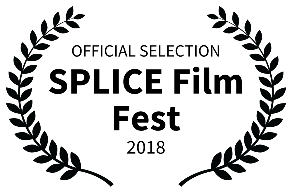 OFFICIAL SELECTION - SPLICE Film Fest - 2018.png