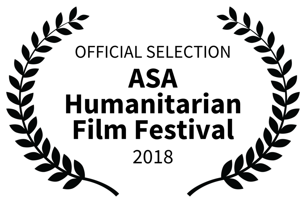OFFICIAL SELECTION - ASA Humanitarian Film Festival - 2018.png