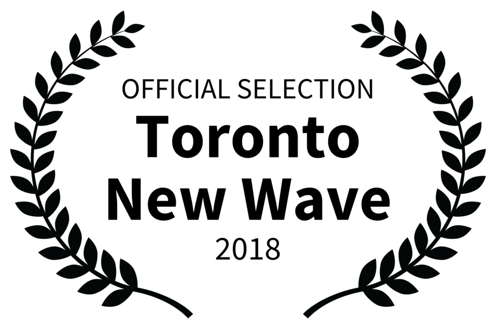 OFFICIAL SELECTION - Toronto New Wave - 2018.png