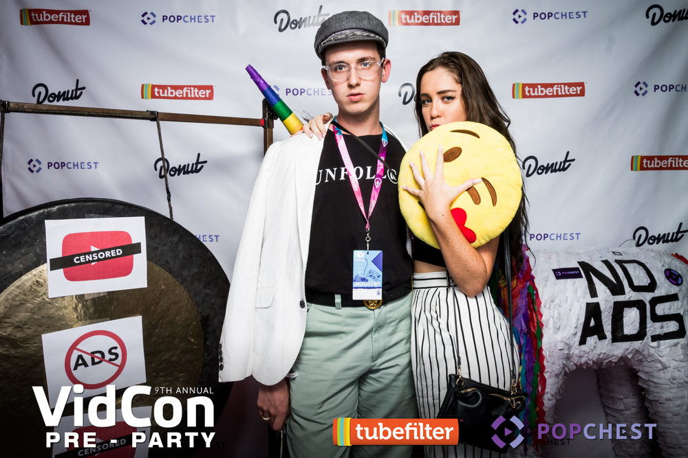 SY180620_VidConPreParty_0331.jpg