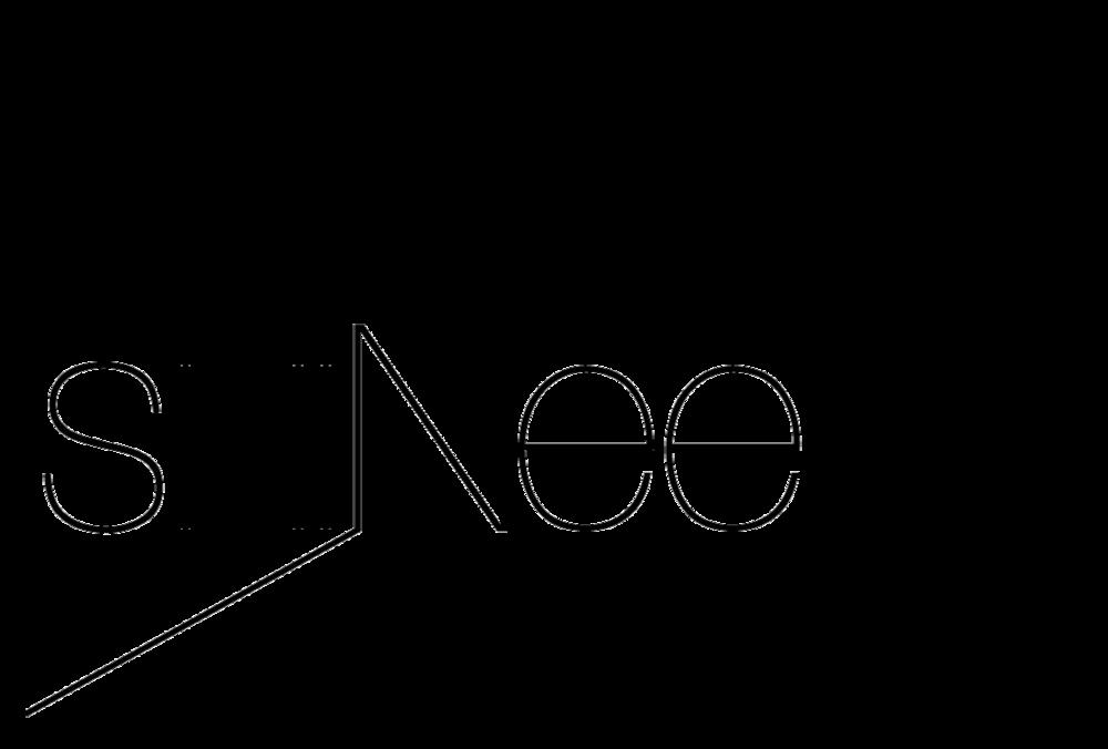 Shinee_logo.png