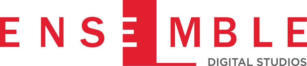 ensemble-logo-wht-background_orig.jpg