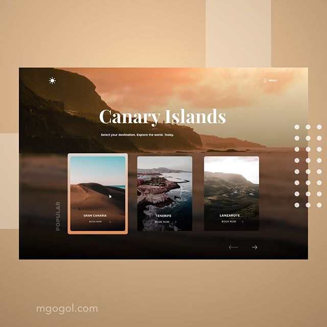 Creative concept for travel company. . . #squarespace #squarespacedesigner #brandstudio #creativebiz #smallbusiness #squarespacecircle #workforyourself #websitedesign #designlife #websitedesigner #webdesigner #onlinebusiness #creativedesigner #designisinthedetails #graphicdesigner #squarespacedeveloper #smallbusinessowner