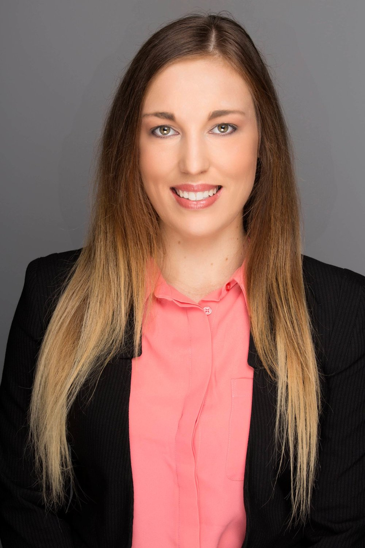 Amanda Comelli - Senior AssociateE akc@bwslawyers.com.auP 02 9394 1044