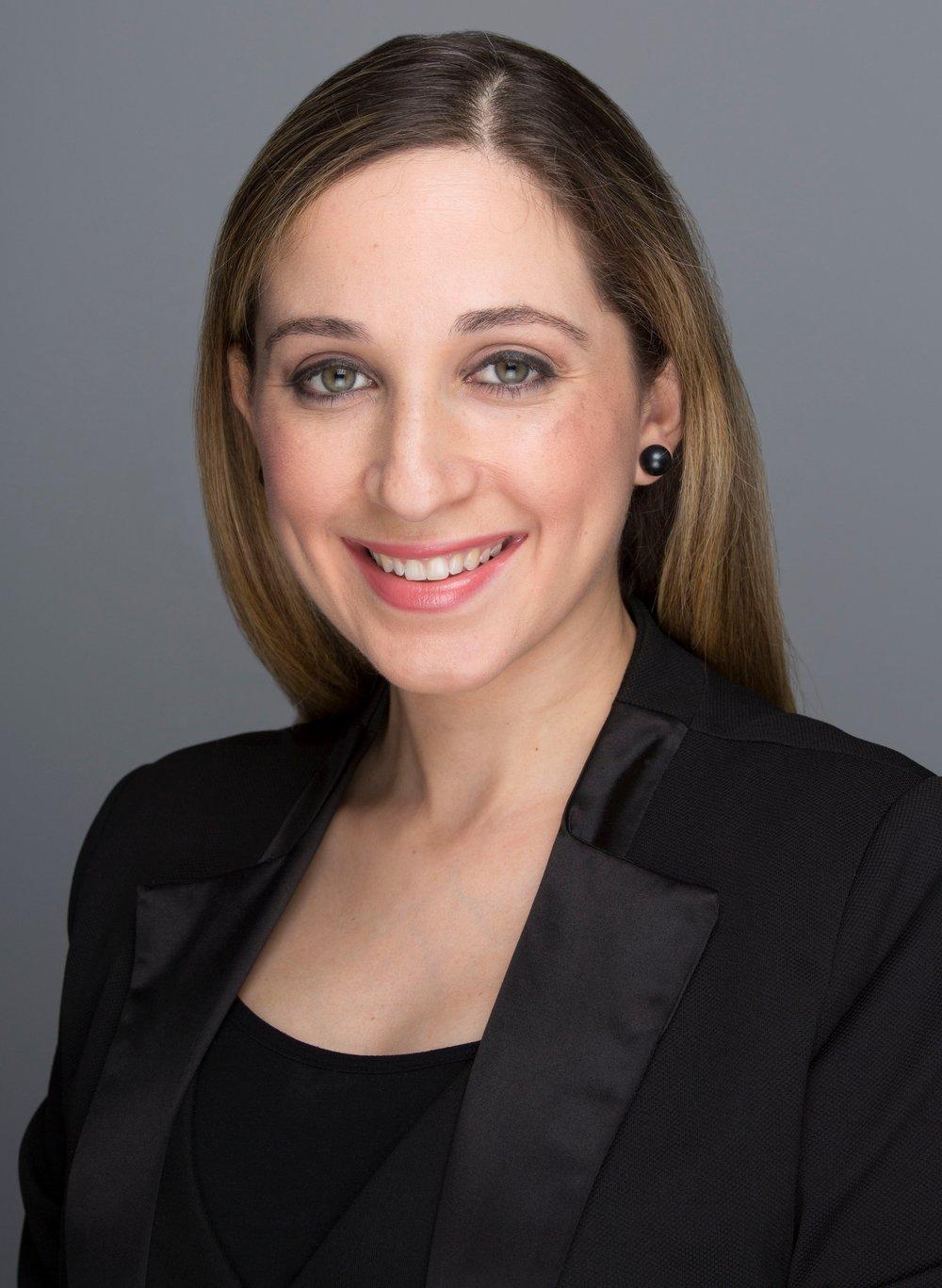 Suzie bouloUs - Senior AssociateE sjb@bwslawyers.com.auP 02 9394 1083