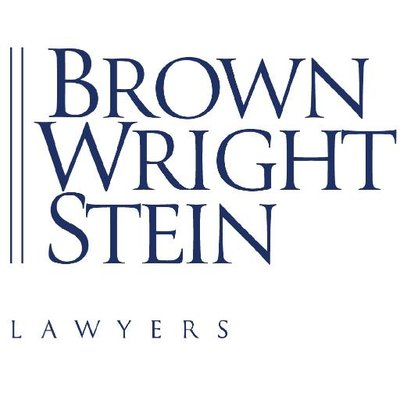 Brown Wright Stein Lawyers | Sydney Lawyers - Tax Specialist Lawyers, Corporate & Commercial Lawyers..