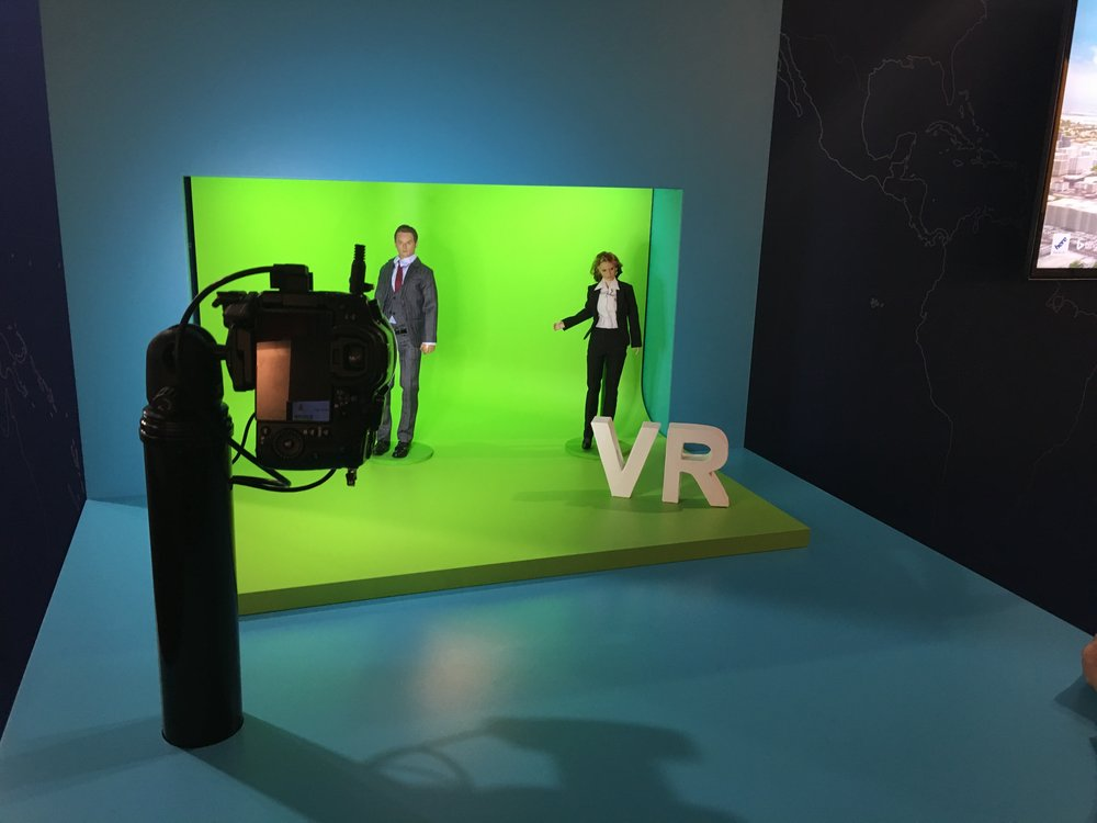 Upcoming Events - IEEE Virtual RealityMarch, 23-27VRX EuropeApril 11-12F8April 30-May 1Google I/OMay 8-10AR VR InnovateMay 10Augmented World ExpoMay 29-May 31E3 June 11-13Digital Transformation ConferenceJune 10-13AR & VR World SummitJune 12-13Oculus ConnectOctober