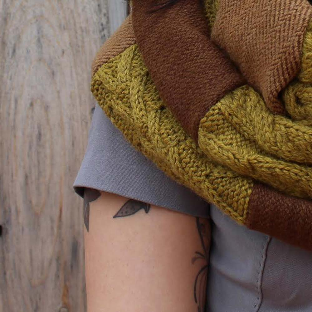 Naturally-Dyed,-Knit-+-Woven-Cowl-for-Cotact-Page.jpg