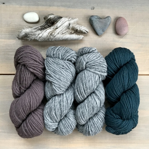 Lake Superior Yarn Photo.jpg