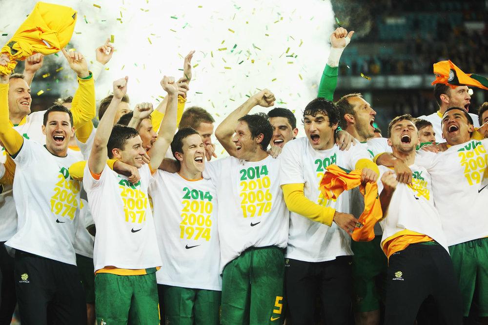 3. Socceroos v Iraq - George Suresh.jpg
