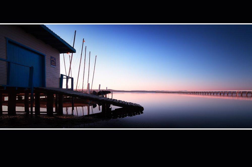Tuggerah Lake, Long Jetty - NSW Central Coast.jpg