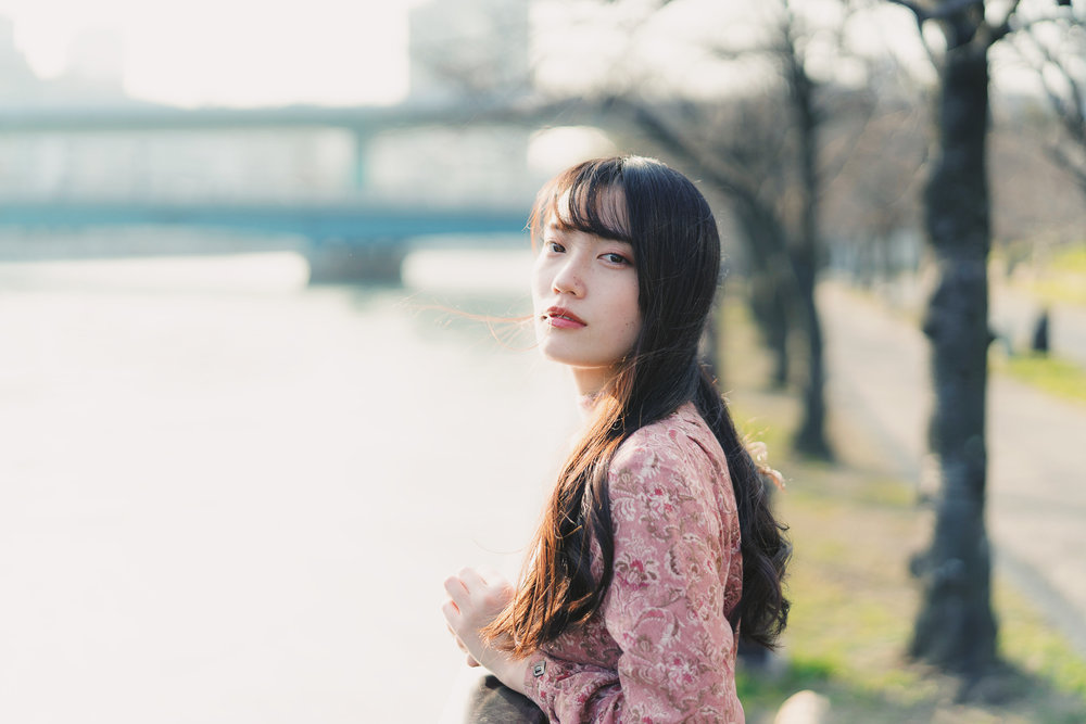 #516 柚木ふゆ -