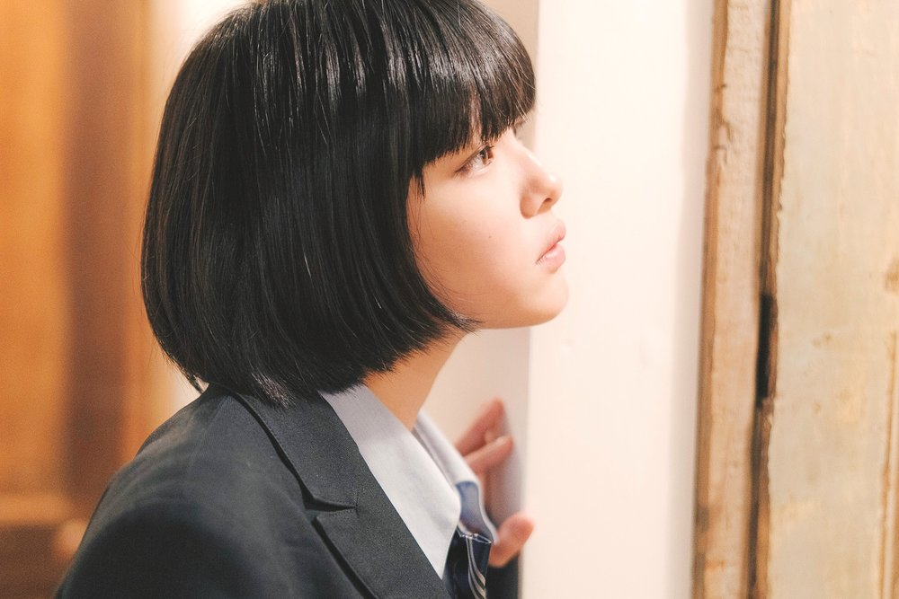 #249 山本 優花 -
