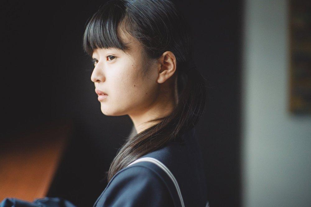 #606 穂紫 朋子 -