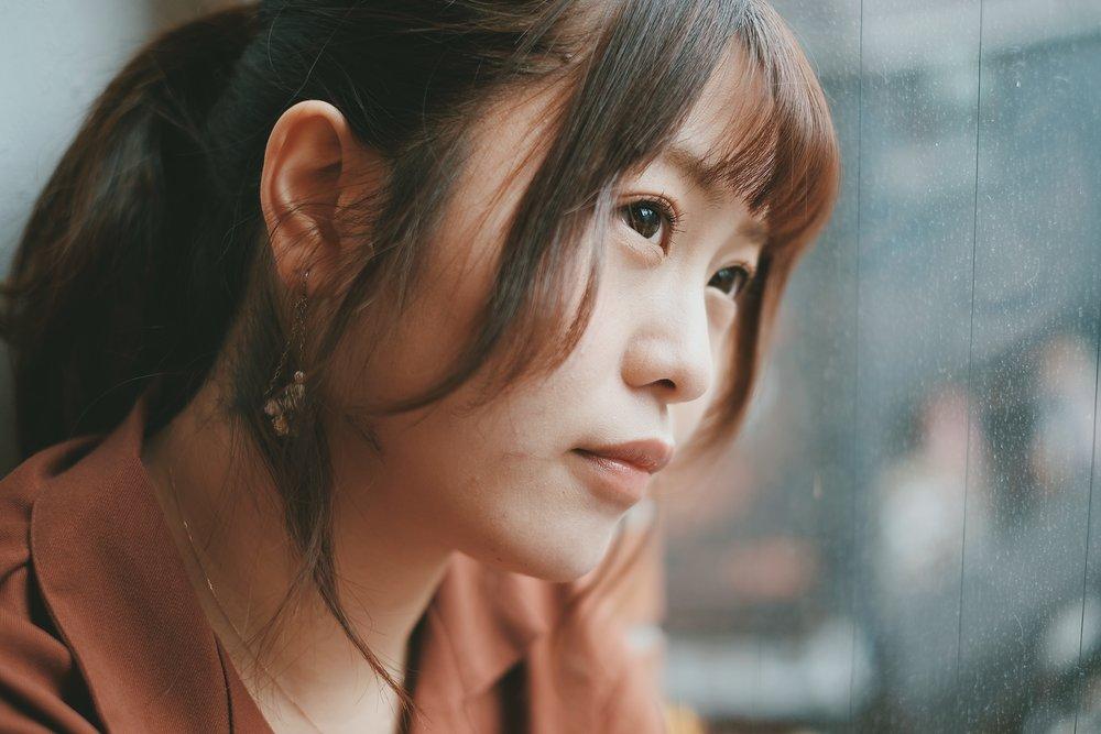 #531 弘松菜摘 -