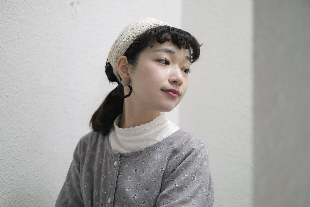 #536 渡辺 友美子 -
