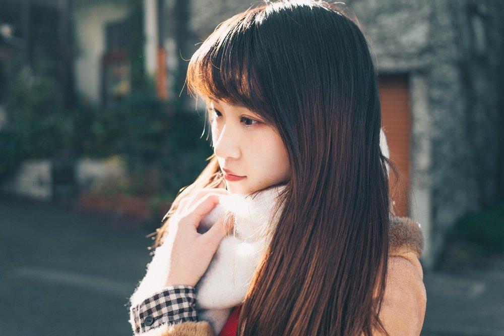#422 桐田 瑞恵 -