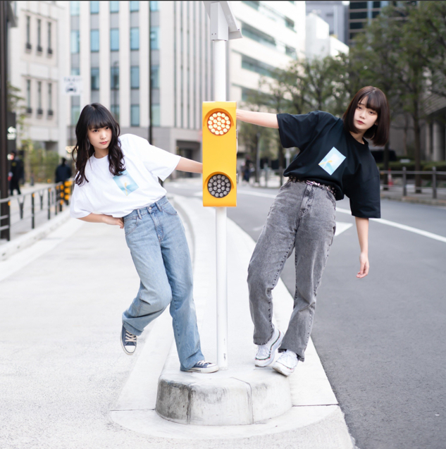 Yukimi.jpg