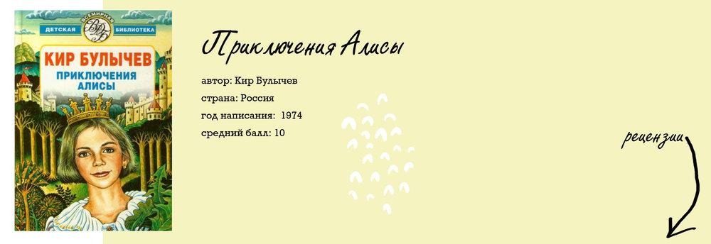 Приключения Алисы.jpg