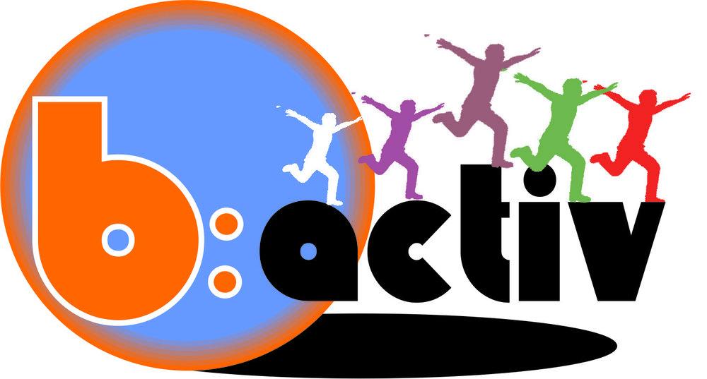 b active (1).jpg
