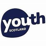 YOuth Scotland New.jpg