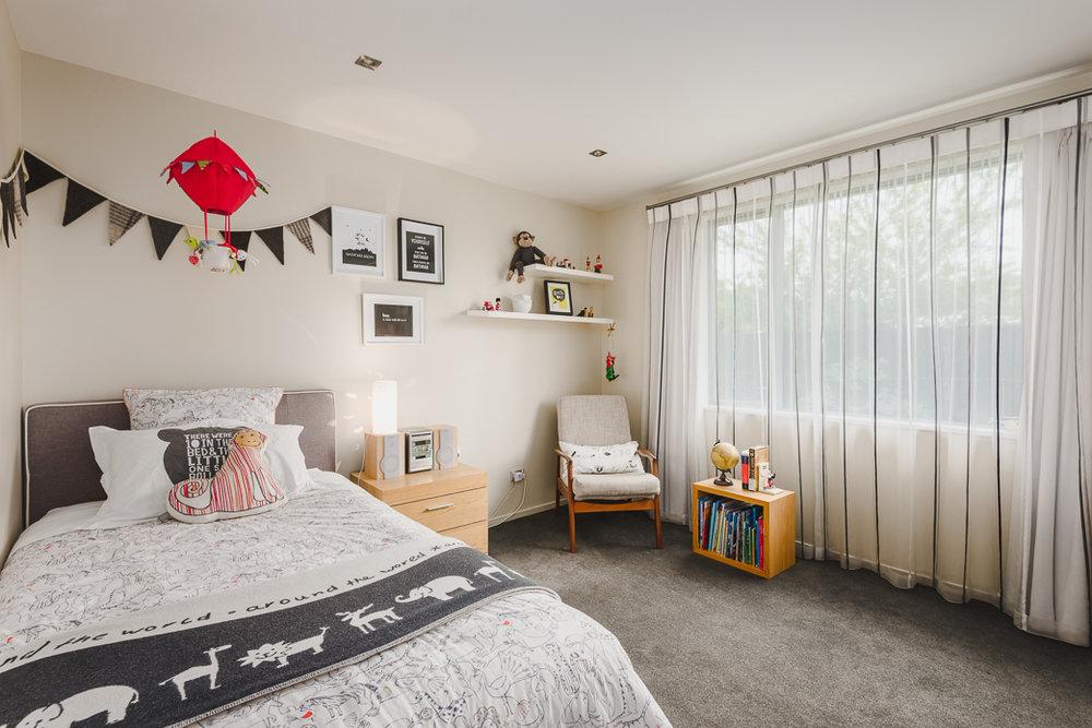 Attractive Kids Rooms Ideas | Olivia Skene Design   Interior Designer