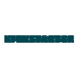 kickstater.png