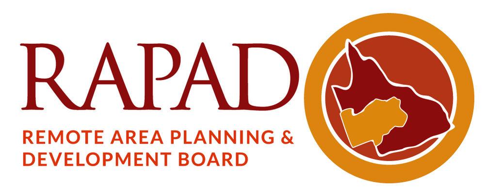 RAPAD-logo (3).jpg