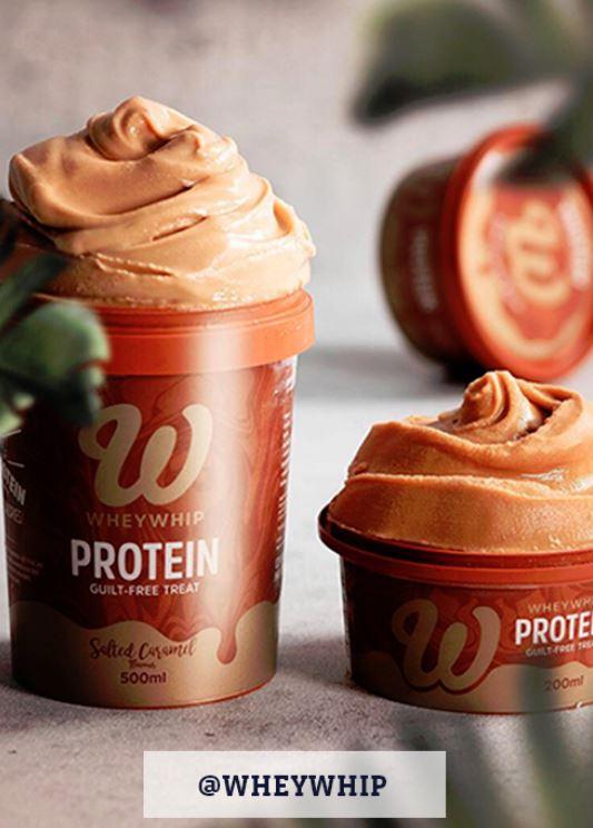 Jefferies Whey Whip Protein.JPG