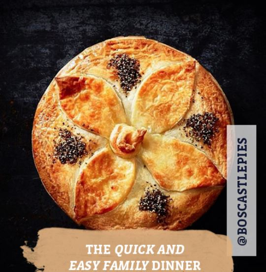 Jefferies Boscastle Beef & Burgundy Family Pie.JPG
