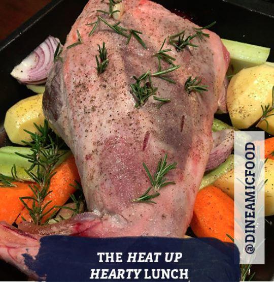 Jefferies Rendina's Butchery Lamb Roast .JPG