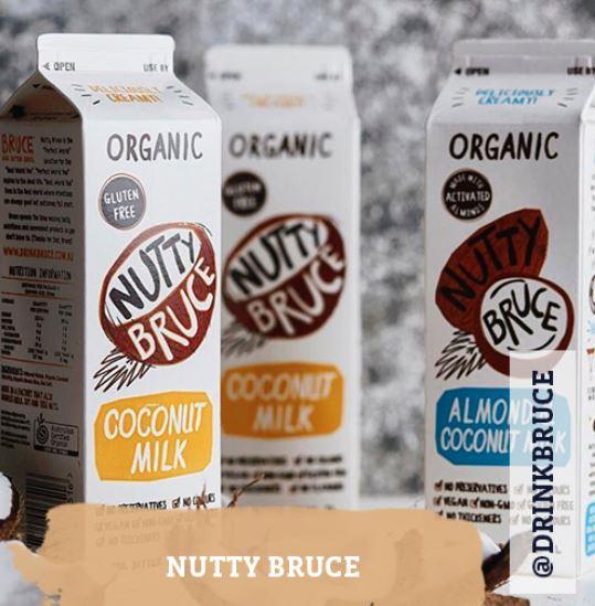 Jefferies Nutty Bruce Coconut Milk Almond Milk.JPG