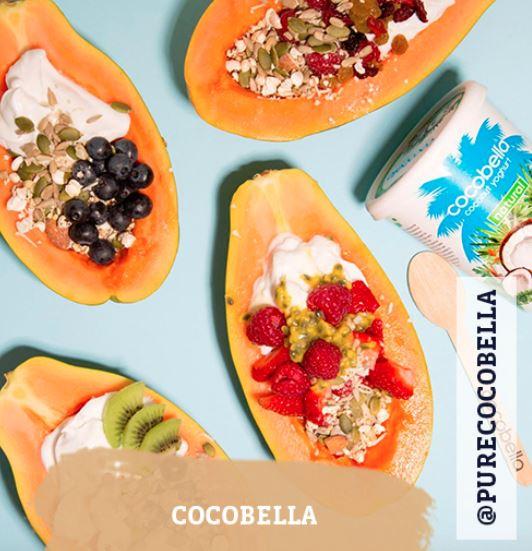 Jefferies Cocobella Coconut Yoghurt Natural.JPG