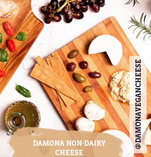 Jefferies Damona Non-Dairy Cheese's.JPG