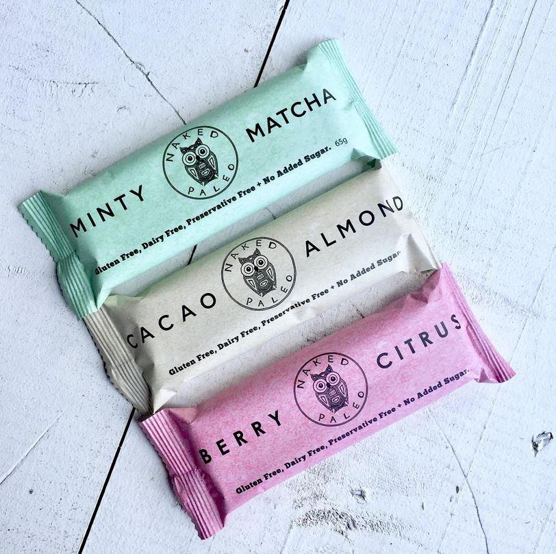 Jefferies Naked Paleo Berry Cacao Mint Bars.JPG
