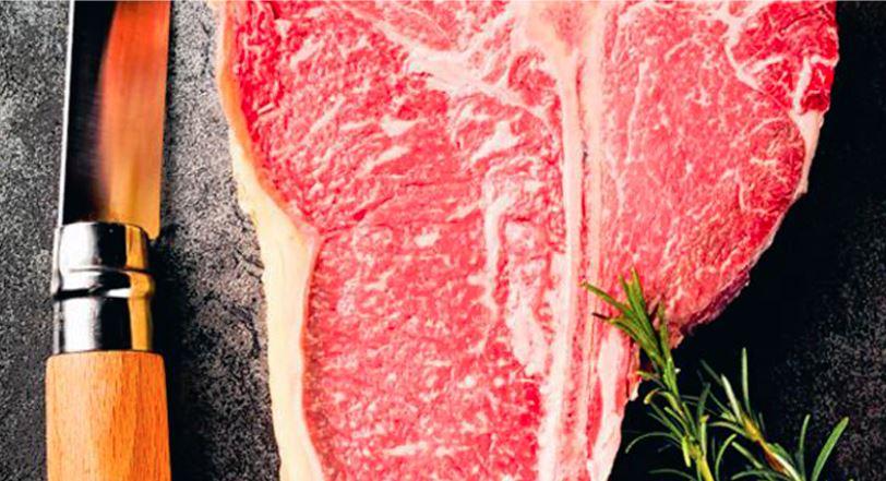 Jefferies Meat.JPG