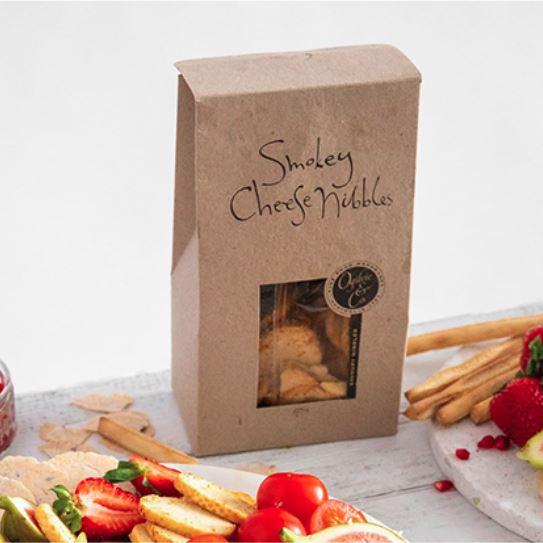 Jefferies Ogilvie & Co Smokey Cheese Nibbles.JPG