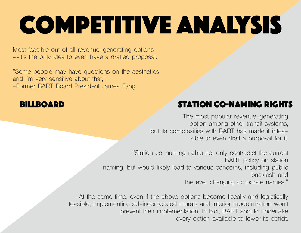 Brightn_Competitive Analysis 1.png