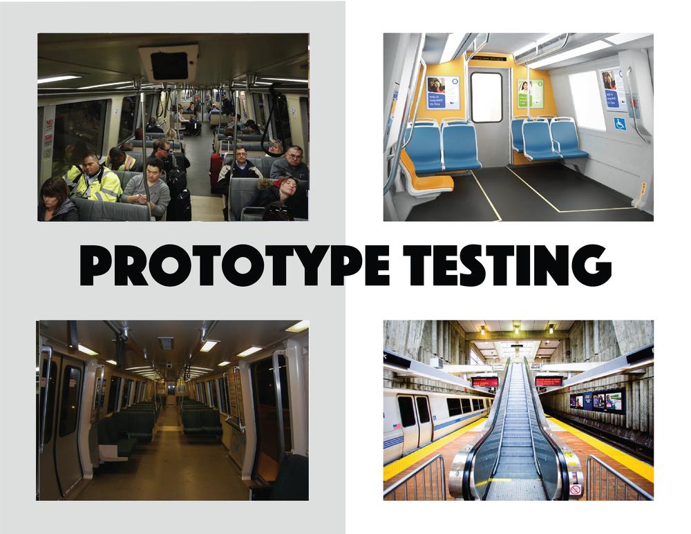 Brightn_Prototype Testing.png