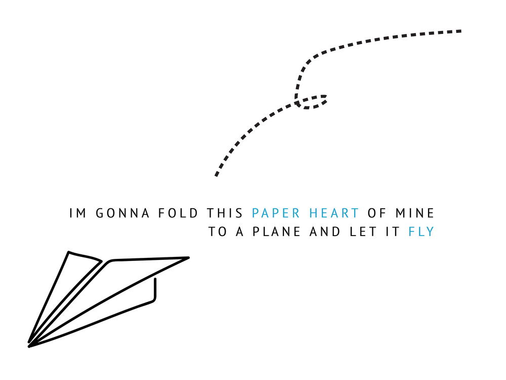 100 days of lyrics_paper heart.png