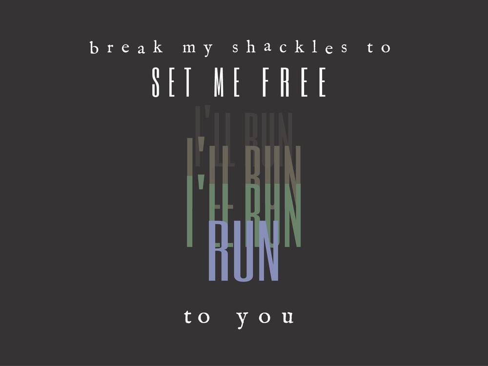 100+days+of+lyrics_run+to+u.png
