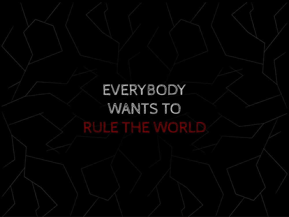 100+days+of+lyrics_world.png