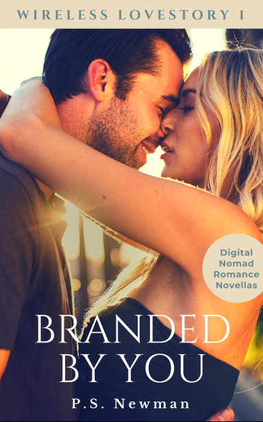 Branded By You Cover.PNG