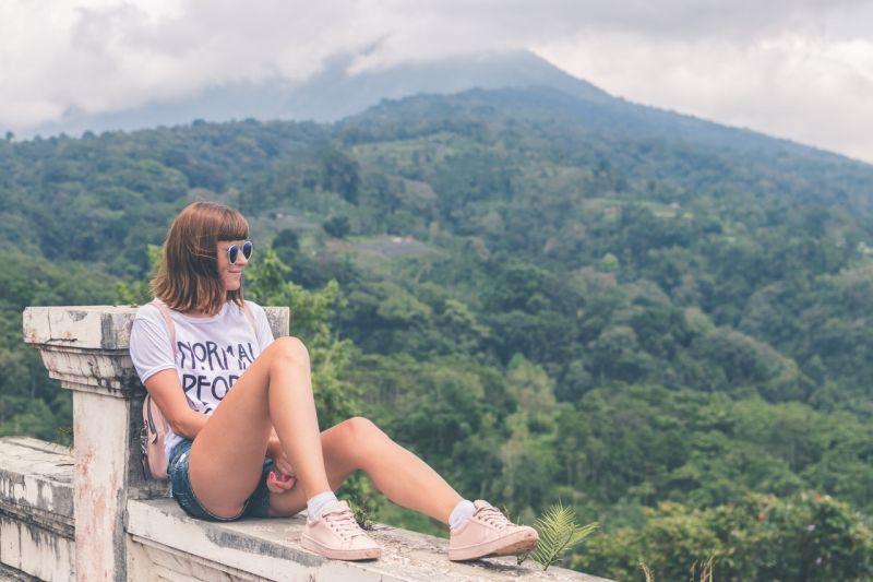 Artem Bali-pexels-photo-928891-IG.jpg