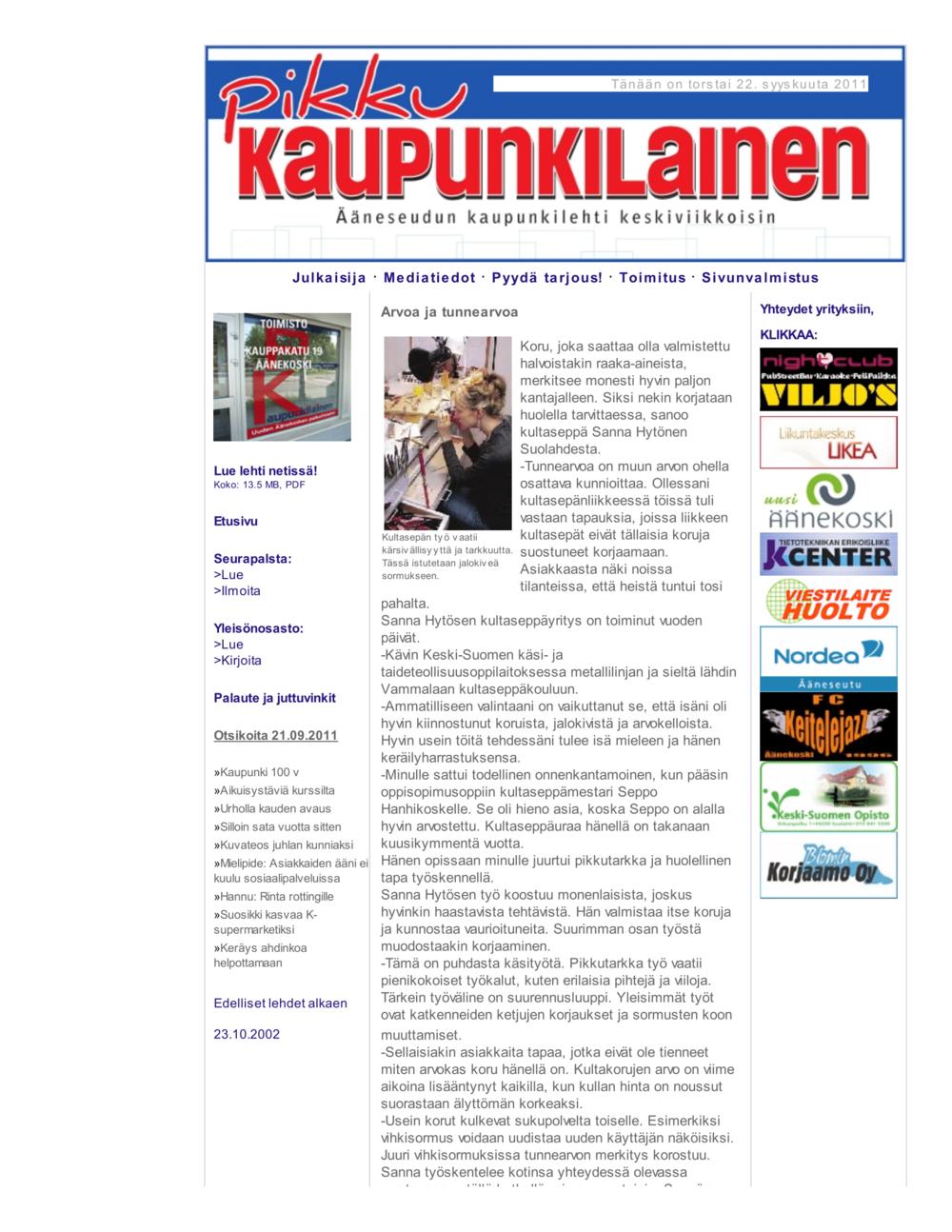 Kultaseppa-Sanna-Hytonen-Arvoa-ja-tunnearvoa-Pikku-Kaupunkilainen-2011 (1)-1.png