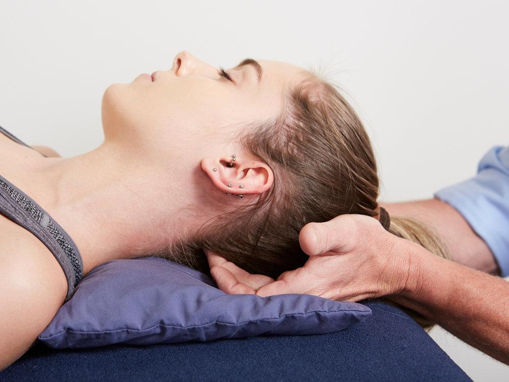 Treatments_Neck2.2.jpg