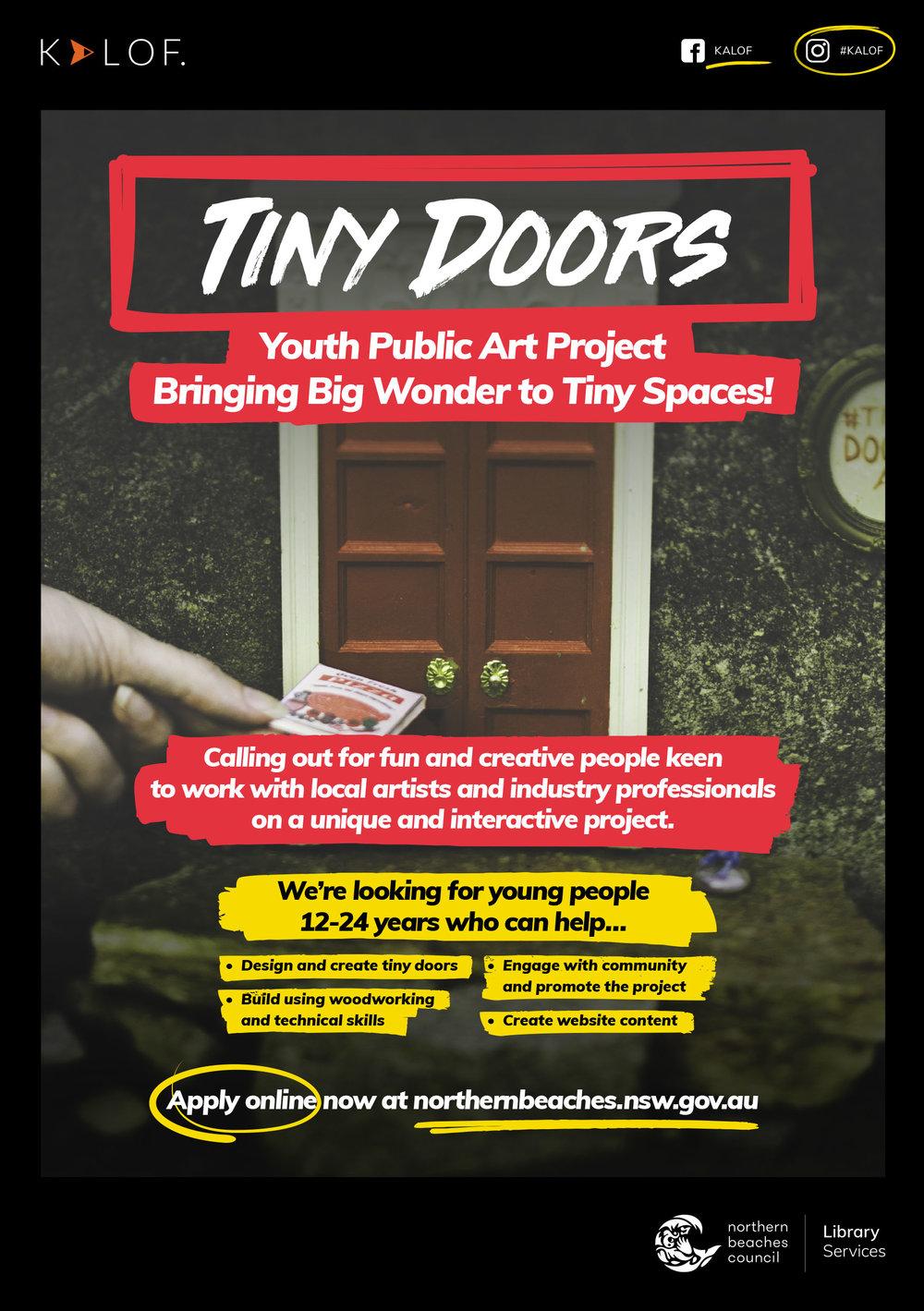 Tiny-Doors-Community-Art_EDM - Copy - Copy.jpg