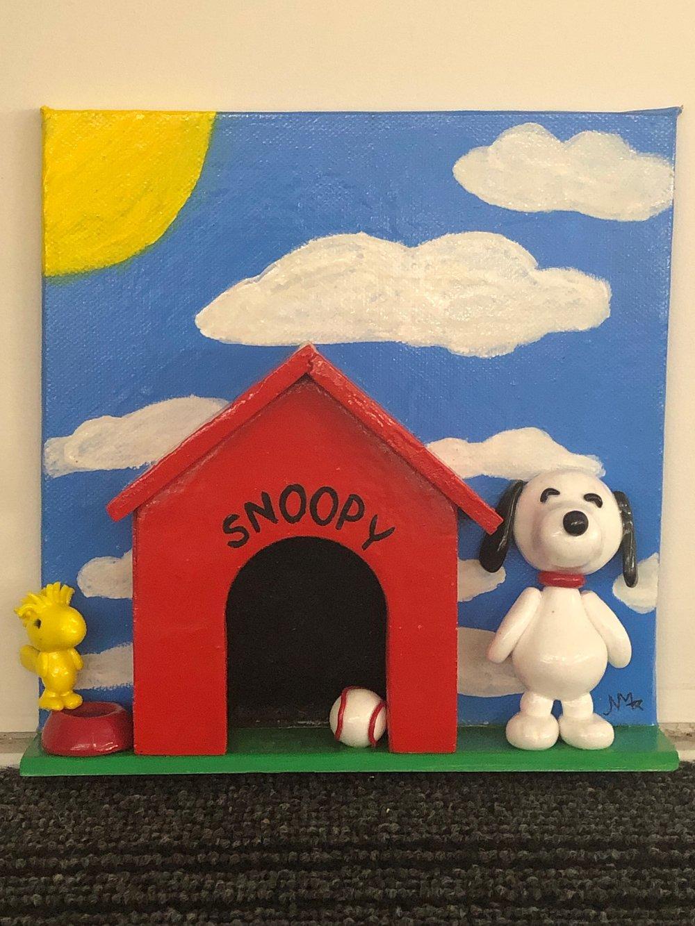 Snoopy.jpeg
